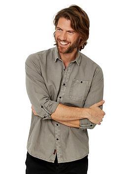 joe-browns-worn-to-perfection-shirt