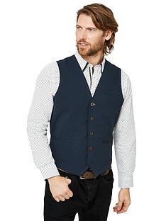 joe-browns-superb-summer-waistcoat