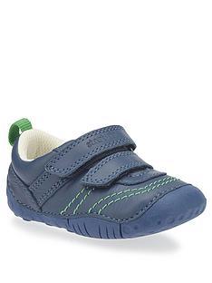 start-rite-baby-boys-leo-shoe