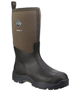 muck-boots-derwent-ii-welly--nbspmoss