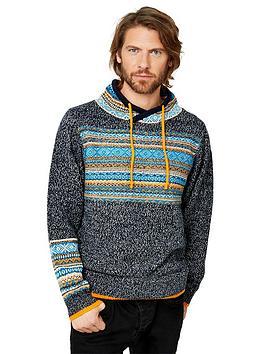 joe-browns-funky-funnel-knit