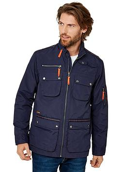 joe-browns-easy-joe-jacket