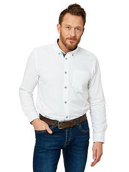 joe-browns-no-ordinary-oxford-shirt