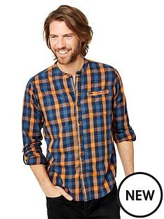 joe-browns-check-me-out-grandad-shirt