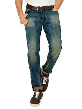 joe-browns-around-the-block-slim-jeans
