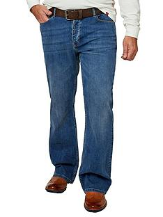 joe-browns-brilliant-bootcut-jeans