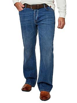 joe-browns-brilliant-bootcut-jeans