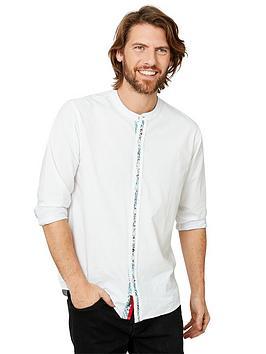 joe-browns-glorious-grandad-shirt
