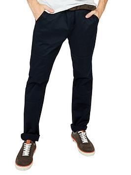 joe-browns-workwear-chinos