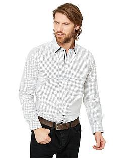 joe-browns-superb-star-shirt