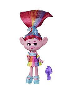 dreamworks-trolls-glam-poppy-fashion-doll