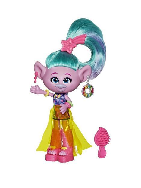 dreamworks-trolls-glam-satin-fashion-doll