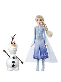 disney-frozen-disney-frozen-talk-and-glow-olaf-and-elsa-dolls-remote-control