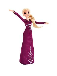 disney-frozen-arendelle-fashions-elsa-fashion-doll-with-2-outfits