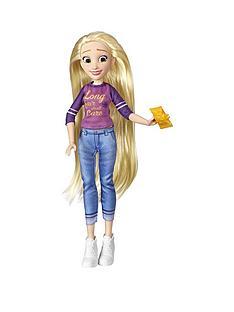 disney-princess-comfy-rapunzel
