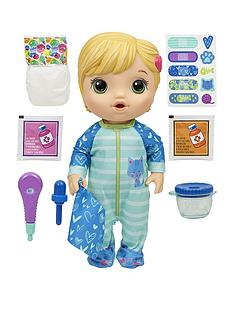 baby-alive-baby-alive-mix-my-medicine-baby-blonde-hair