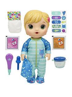 baby-alive-mix-my-medicine-baby-doll