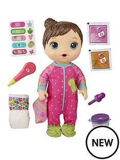 baby-alive-baby-alive-mix-my-medicine-baby-brown-hair