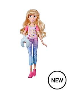 disney-princess-comfy-squad-aurora