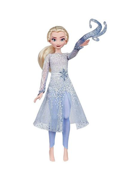 disney-frozen-magical-discovery-elsa-dollnbsp