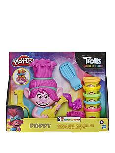 play-doh-trolls-poppy