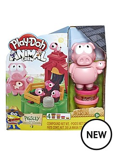 play-doh-animal-crew-pigsley-and-her-splashin-pigs-farm-animal-playset
