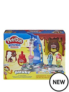 play-doh-kitchen-creations-drizzy-ice-cream-playset