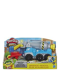 play-doh-wheels-cement-truck-toy