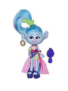 dreamworks-trolls-trolls-glam-chenille