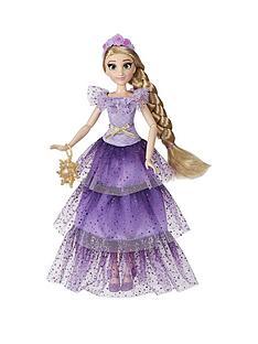 disney-princess-style-series-rapunzel