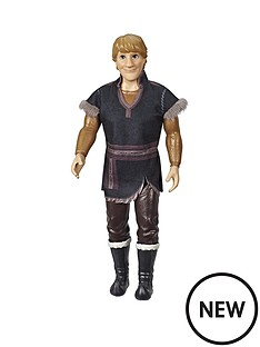 disney-frozen-kristoff-fashion-doll-with-brown-outfit-inspired-by-the-disney-frozen-2-film