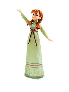 disney-frozen-disney-frozen-arendelle-fashions-anna-fashion-doll-with-2-outfits