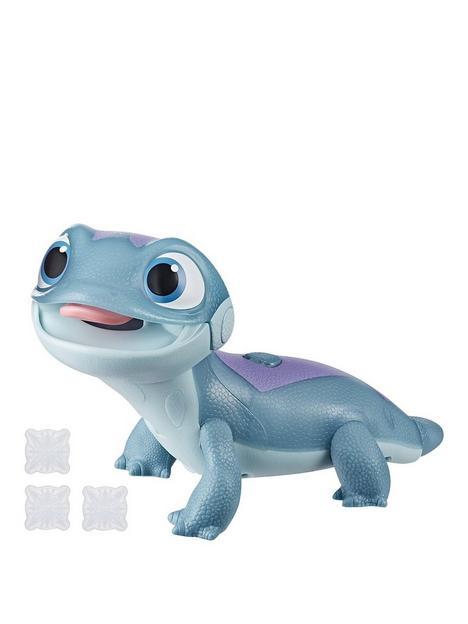 disney-frozen-fire-spirits-snowy-snack-salamander-toy-with-lights