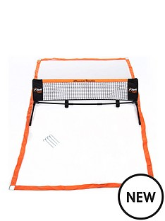 football-flick-football-flick-urban-mini-soccer-tennis-football-set