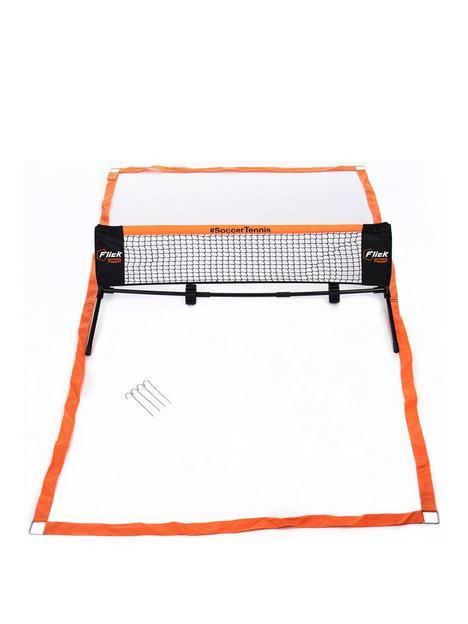 football-flick-urban-mini-soccer-tennis-football-set