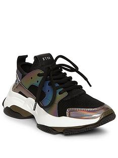 steve-madden-ajax-trainer-black-multi