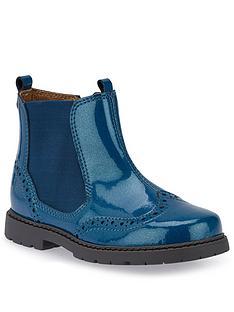 start-rite-girls-chelsea-boot