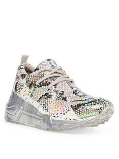 steve-madden-cliff-trainer-multi
