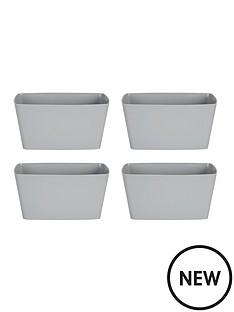 wham-set-of-4-grey-30cm-rectangular-studio-planter-covers