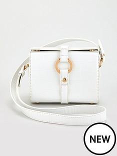 v-by-very-paris-crossbody-bag-white