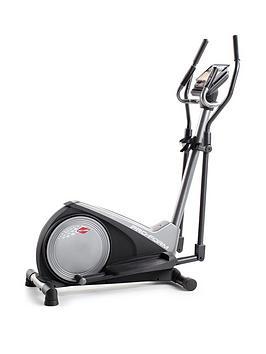 pro-form-225-cse-elliptical-trainer