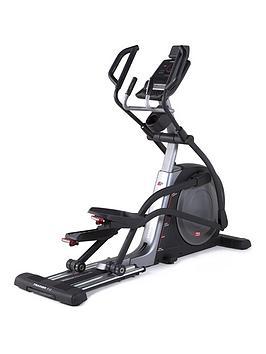 pro-form-70-elliptical-trainer