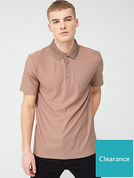 river-island-pique-polo-shirt-light-pinknbsp