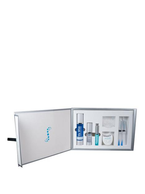 smile-science-whitening-treatment-aftercare-gift-box