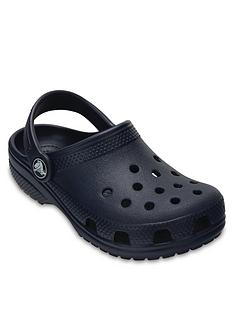 crocs-classic-clog-slip-on-shoes-black
