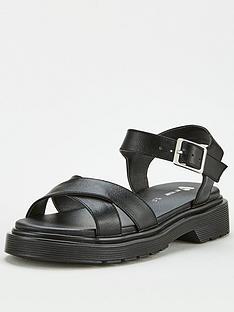 v-by-very-girls-chunky-sandals-black