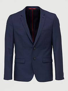 hugo-arti-pin-dot-extra-slim-stretch-suit-jacket-blue