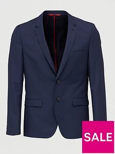 hugo-arti-pin-dot-extra-slim-stretch-suit-jacket-blue