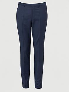 hugo-hugo-hesten-pin-dot-extra-slim-stretch-suit-trousers