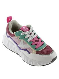victoria-retro-runner-trainer-multi